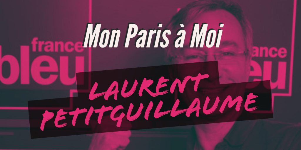 interview laurent petitguillaume mytoureiffel