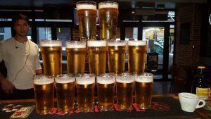 Où boire les BIÈRES les MOINS CHÈRES de Paris ? taquet