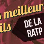Les meilleurs fails de la RATP