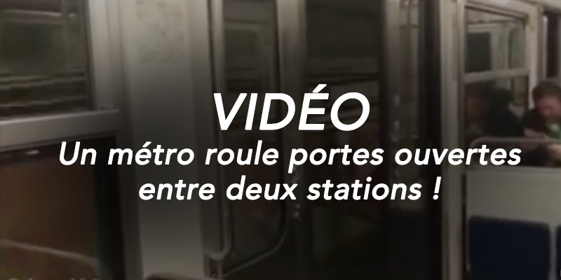 video-metro-portes-ouvertes