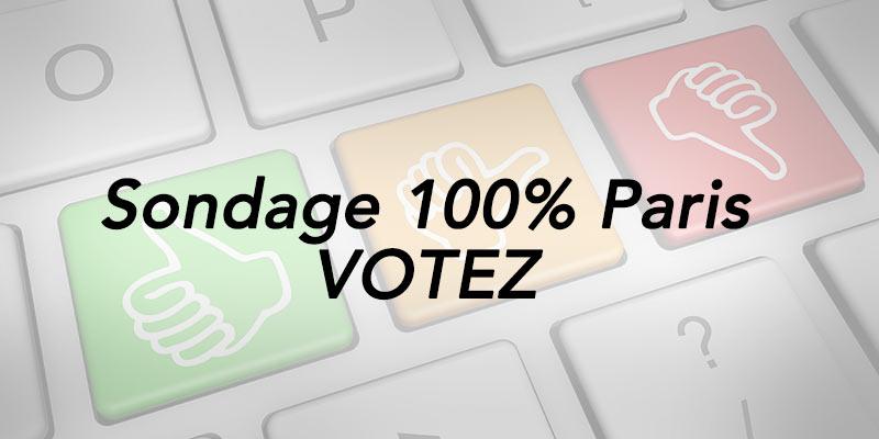 sondage-paris