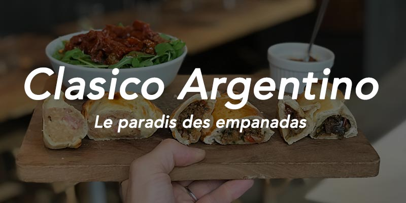 clasico-argentino