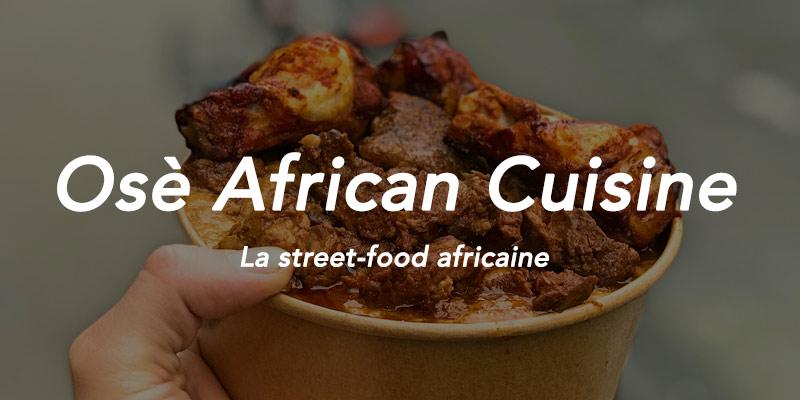 ose african cuisine