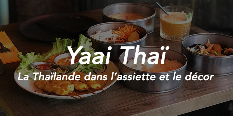 J Ai Teste Foodafro Livraison De Plats Cuisines Africains A Paris Je Vous Raconte