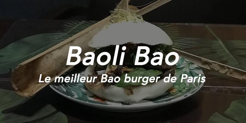 baolibao